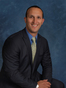 Burlington Criminal Defense Attorney Jason Carl Pollack