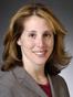 New York Advertising Lawyer Leah Samit Robinson