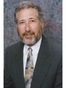 Perth Amboy Mediation Attorney Aron M Schwartz