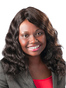 Princeton Fraud Lawyer Esther Folake Omoloyin