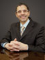 Englewood Cliffs Family Law Attorney Jerry A Maroules
