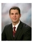 Chatham Insurance Law Lawyer Matthew S Schultz