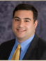 Mahwah Litigation Lawyer Frank A Coppa