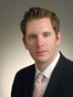 Lancaster Constitutional Law Attorney Steven R Ryan