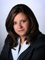 New Jersey Sexual Harassment Attorney Claudia A Reis