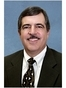 Camden County Estate Planning Attorney Arthur A Di Padova