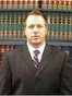 Union County Speeding / Traffic Ticket Lawyer James Robert Pastor