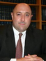 Caldwell Education Law Attorney Jeremy G Weiss