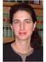 New Jersey Domestic Violence Lawyer Antonietta Levato Milelli