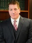 North Bergen Social Security Lawyer Christian C Lo Piano