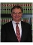 Nutley Estate Planning Attorney William J Quintavalle
