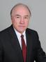 Ada County Litigation Lawyer John Franklyn Kurtz Jr