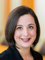 Cresskill Business Lawyer Susan M Usatine