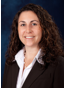 Middlesex County Business Attorney Alyson M Leone