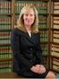 Asbury Park Divorce / Separation Lawyer Marguerite A Maggs