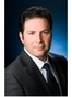 Haddon Heights Construction / Development Lawyer Scott Joseph Ciocco