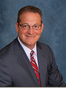 Middlesex County Civil Rights Attorney Robert M Adochio