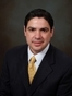 North Plainfield Insurance Law Lawyer Paul A Carbon