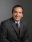 Newark Litigation Lawyer Amer S Pharaon