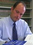 Ocean County Criminal Defense Lawyer Michael Thomas Nolan Jr