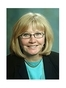 Lakewood Real Estate Attorney Nancy Wright Gilbertson