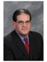 Middlesex Employment / Labor Attorney Richard Jay Guss