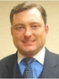 Jersey City Litigation Lawyer David J Heintjes