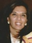 New Jersey Immigration Attorney Nita Kundanmal