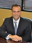 Bergen County Real Estate Attorney Constantine Stamos