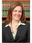 Haddonfield Family Law Attorney Paige Elizabeth Baran
