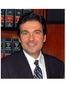 Ridgefield Litigation Lawyer Michael A Lizzi