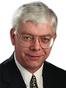Westfield Litigation Lawyer Bruce P Ogden