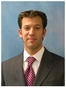 Upper Montclair Bankruptcy Attorney Brian Lee Baker