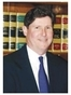 Hunterdon County Fraud Lawyer E Carr Cornog III