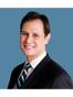 New York Discrimination Lawyer Jeffrey E Goldman