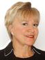 Ledgewood Family Law Attorney Monica Dodd Palestis