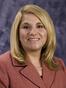 Somerset County Employment / Labor Attorney Annmarie Simeone