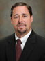 Plainfield Litigation Lawyer Greg Keith Vitali