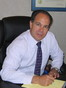 New Jersey Workers' Compensation Lawyer Jeffrey Marc Bloom
