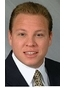 Fairview Construction / Development Lawyer Warren Alan Usatine