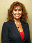Clark County Family Law Attorney Israel Lynda Kunin