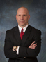 Freehold Personal Injury Lawyer Scott D Grossman