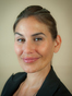 Freehold Domestic Violence Lawyer H. Tiffany Weiner
