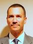 Atlantic County Litigation Lawyer Kenneth L Wallach
