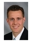 Saddle Brook Real Estate Attorney Antonio G Cammalleri