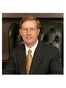 Ledgewood Estate Planning Attorney Robert Charles Griffin