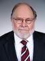 Abington Litigation Lawyer Stephen R Weaver