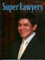 Guttenberg Speeding / Traffic Ticket Lawyer Dean P Murray