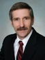 Norristown Mediation Attorney William A Rubert