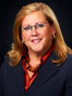 Scranton Arbitration Lawyer Marianne J Gilmartin